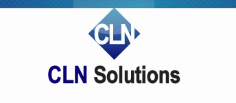 CLN Solutions, Warehousing and Transloading Charleston