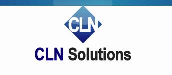 CLN Solutions, Warehousing and Transloading Charleston